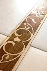 install bathroom floor tile 500x375floor borders designs kitchen