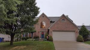 Red Roof Lexington by For Sale In Southpoint Lexington
