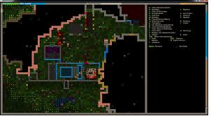 Dwarf Fortress Bedroom Design Challenge Accepted Dwarf Fortress Pros Show Ars Up With Insane 10