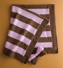 knitting pattern quick baby blanket ravelry 12 striped blanket pattern by jeannie chin
