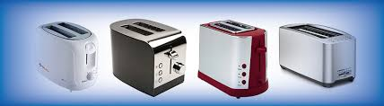 Bajaj Pop Up Toaster Our Toaster Category Products Range Afinito Sandwich Toaster St