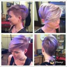very short pixie hairstyle with saved sides pin by sabrina semones on hair pinterest pixies pixie cut and