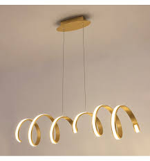 gold ceiling light fixtures buy gold pendant lights gold ceiling lights millenium