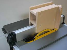 Wood Plans For Small Tables by Diy Small Table Saw Affordable Project Solution With The Lite