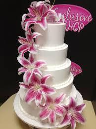 wedding cakes san antonio san antonio wedding cakes views wedding cake cake ideas by