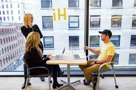 under the table jobs in boston these 14 boston startups need sales talent and a lot of it built