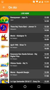 tv guide for android tv india free tv guide 3 1 apk for android aptoide