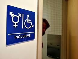 petition against target black friday top twenty five stories proving target u0027s pro transgender bathroom