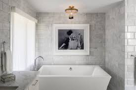 bathroom most beautiful bathtubs bathroom design pictures