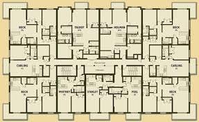 building floor plan apartment floor plans apartment building floor plans excellent