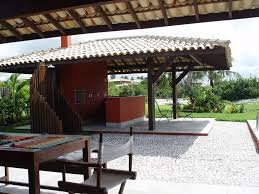 beach house with 4 bedrooms golf resort costa do sauipe grande