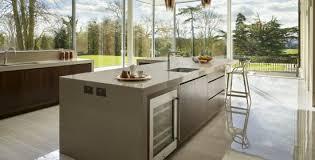 bespoke kitchen furniture chamber furniture bespoke kitchen manufacturers chamber