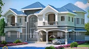 duplex house design pictures youtube