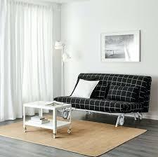 home interior pic adeline storage sleeper sofa sleeper sofa black home interior