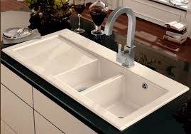 kitchen sink design ideas awesome kitchen sink design ideas gallery decorating interior