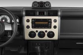 fj cruiser dealership 2014 toyota fj cruiser instrument panel interior photo