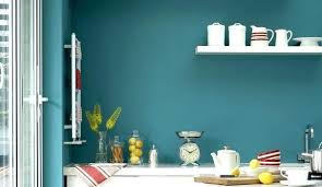 couleur tendance pour cuisine exemple peinture cuisine alaqssa info