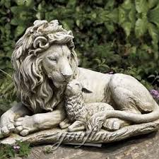 marble lion large marble lion and garden statue for sale marble