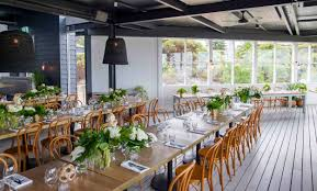 100 private dining rooms sydney category dining room 0