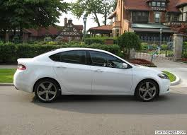 2010 dodge dart price car review a tale of two darts part the second 2014 dodge dart