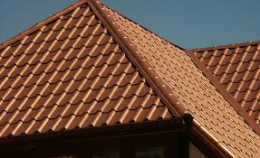 roof shining cost of new roof tiles infatuate cost of new flat