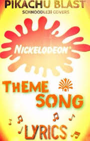 Seeking Intro Song Nickelodeon Tv Show Theme Songs Lyrics Kung Fu Panda Legends