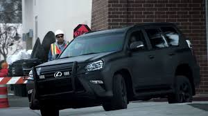 lexus used gx 460 s h i e l d gx agents of s h i e l d wiki fandom powered by