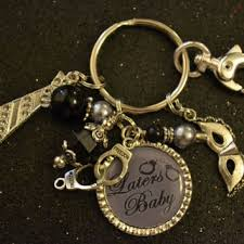 laters baby keychain best 50 shades of grey laters baby products on wanelo