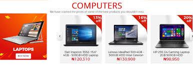 lenovo ideapad 310 laptops black friday deals 2016 best buy black friday sale in nigeria 2016 jumia konga offers u0026 promotion