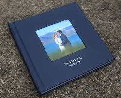 wedding album reviews wedding album reviews this is what folks are saying about
