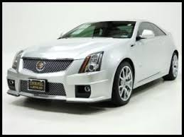 2011 cadillac cts bluetooth find used 2011 cadillac cts v tire pressure monitor cruise