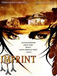 imprint price 7 99 u0026 free shipping hashtag4 music books