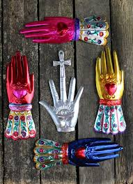 41 best learn to make mexican tin ornaments images on