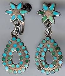 29 best american indian jewelry images on american