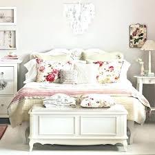 Shabby Chic White Bedroom Furniture White Shabby Chic Bedroom Set Shabby Chic Bed White Shabby Chic
