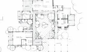 small house plans with courtyards the 14 best small house plans with courtyards building plans