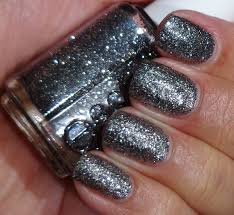 peak of chic essie ignite the night nails pinterest war paint