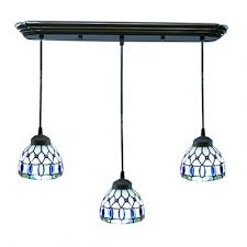 Three Pendant Light Fixture Lighting Three Light Style Multi Light Pendant