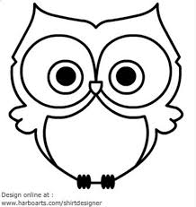 owl drawing best images collections hd for gadget windows mac