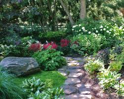 Michigan Botanical Gardens Transforming Education Conversations About The Past Present And