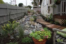 Landscapers San Diego by Ecological Landscape Design San Diego Ecology Artisans