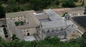 chambre hote provence l abbaye de sénanque chambres d hôtes en provence