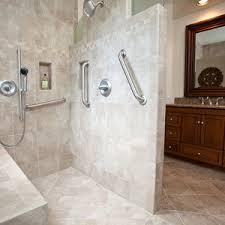 handicapped accessible bathroom designs bathroom layouts ideas accessible ada toilet layout bath design