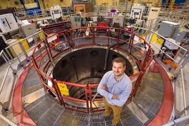 sandia national laboratories news releases black hole models