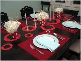 valentine dinner table decorations valentines day dinner table decoration idea 2013 dinner decoration