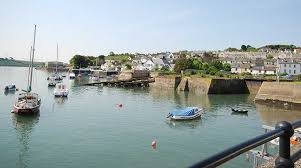 Holiday Cottages In Bideford by Appledore Holidays U2013 Self Catering Holiday Cottages