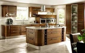 cuisine moderne marocaine bois cuisine moderne bois cuisine moderne en bois marocaine maroc 2018 et