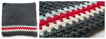 pattern of crochet stitches how to crochet linen stitch look at what i made