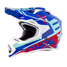 oneal motocross gloves motocross o u0027neal usa