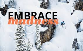 canada thanksgiving sale embrace the madness feature story pique newsmagazine